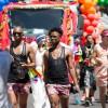 2015 © Cape Town Pride. All rights reserved.