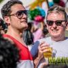 ct_pride_2017_mardi_gras_66