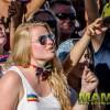 ct_pride_2017_mardi_gras_87