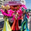 cape_town_pride_2017_parade_05