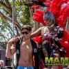 cape_town_pride_2017_parade_16