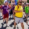 cape_town_pride_2017_parade_27
