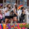 cape_town_pride_2017_parade_29