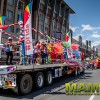 cape_town_pride_2017_parade_34