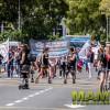 cape_town_pride_2017_parade_35
