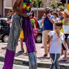 cape_town_pride_2017_parade_36