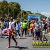 cape_town_pride_2017_parade_39