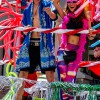 cape_town_pride_2017_parade_40