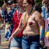 cape_town_pride_2017_parade_45