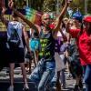 cape_town_pride_2017_parade_47