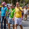 cape_town_pride_2017_parade_48
