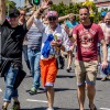 cape_town_pride_2017_parade_52