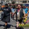 cape_town_pride_2017_parade_61
