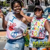 cape_town_pride_2017_parade_64