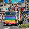 cape_town_pride_2017_parade_66
