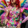 cape_town_pride_2017_parade_67