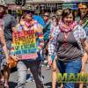 cape_town_pride_2017_parade_73