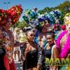 cape_town_pride_2017_parade_78