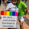 cape_town_pride_2017_parade_80