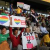 nigeria_anti_gay_law_chan_game_protest_02