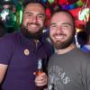 pride-ap2017-etc-340