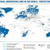 ilga_worldmap_english_protection_2017