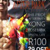 johannesburg_pride_2016_afterparty_03