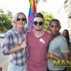 joburg_pride_62