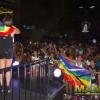 joburg_pride_02_78