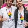 jhb-pride-2017_007
