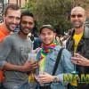 jhb-pride-2017_013
