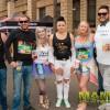 jhb-pride-2017_015