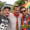 jhb-pride-2017_060