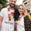 jhb-pride-2017_071