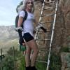 drag_queen_lions_head_hike_gallery_01