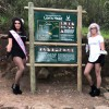 drag_queen_lions_head_hike_gallery_02