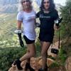 drag_queen_lions_head_hike_gallery_03