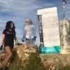 drag_queen_lions_head_hike_gallery_04