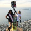 drag_queen_lions_head_hike_gallery_05