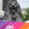 london-pride-2017_02