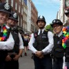 london-pride-2017_11