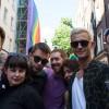 london-pride-2017_29
