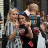 london-pride-2017_39