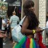 london-pride-2017_40