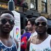 london-pride-2017_44