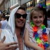 london-pride-2017_45