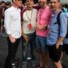 london-pride-2017_53