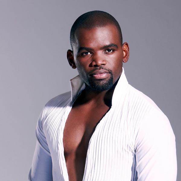 ❤️ Site pentru întâlniri: www.Dating4Me.site ❤️ Africa De Est Radio Tanzania Online Dating