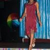 miss_gay_jozi_2017_19
