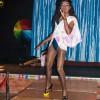 miss_gay_jozi_2017_50